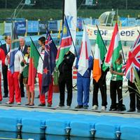 607-23-09-2014 World Championships in Canoe Polo 729