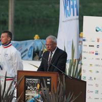 611-23-09-2014 World Championships in Canoe Polo 733