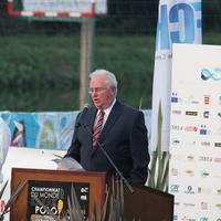 620-23-09-2014 World Championships in Canoe Polo 742
