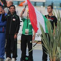 631-23-09-2014 World Championships in Canoe Polo 757
