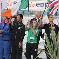 632-23-09-2014 World Championships in Canoe Polo 758
