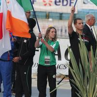 633-23-09-2014 World Championships in Canoe Polo 759
