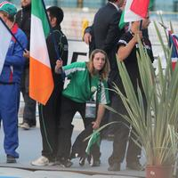 639-23-09-2014 World Championships in Canoe Polo 766