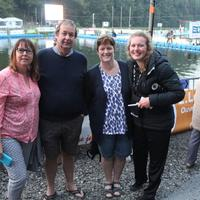 647-23-09-2014 World Championships in Canoe Polo 774