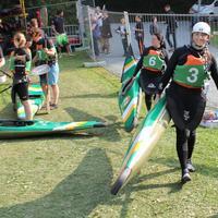 083-23-09-2014 World Championships in Canoe Polo 142