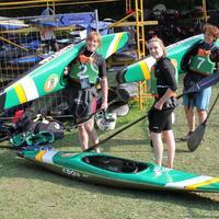 085-23-09-2014 World Championships in Canoe Polo 144