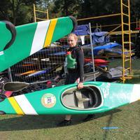 086-23-09-2014 World Championships in Canoe Polo 146