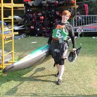 087-23-09-2014 World Championships in Canoe Polo 147