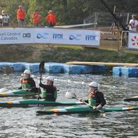 088-23-09-2014 World Championships in Canoe Polo 153