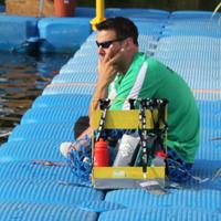 089-23-09-2014 World Championships in Canoe Polo 154