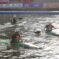 090-23-09-2014 World Championships in Canoe Polo 155
