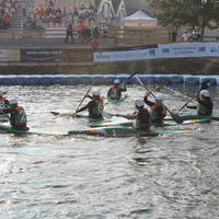 091-23-09-2014 World Championships in Canoe Polo 156