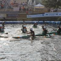 092-23-09-2014 World Championships in Canoe Polo 157