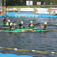 094-23-09-2014 World Championships in Canoe Polo 163