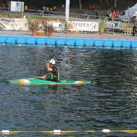 095-23-09-2014 World Championships in Canoe Polo 164