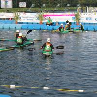 097-23-09-2014 World Championships in Canoe Polo 166