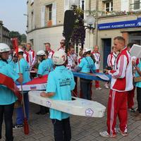 148-23-09-2014 World Championships in Canoe Polo 182