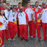 155-23-09-2014 World Championships in Canoe Polo 193