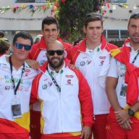 156-23-09-2014 World Championships in Canoe Polo 194