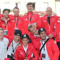 160-23-09-2014 World Championships in Canoe Polo 198
