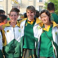 171-23-09-2014 World Championships in Canoe Polo 210