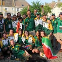 173-23-09-2014 World Championships in Canoe Polo 212