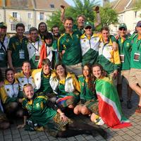 174-23-09-2014 World Championships in Canoe Polo 214