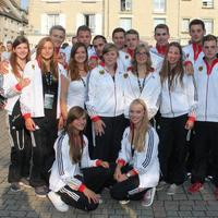 175-23-09-2014 World Championships in Canoe Polo 216