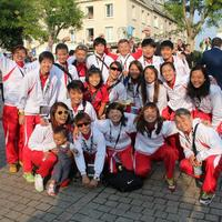 181-23-09-2014 World Championships in Canoe Polo 222