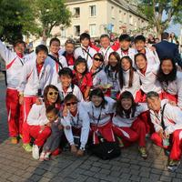 182-23-09-2014 World Championships in Canoe Polo 223