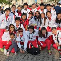 183-23-09-2014 World Championships in Canoe Polo 224
