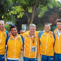 190-23-09-2014 World Championships in Canoe Polo 232