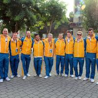 191-23-09-2014 World Championships in Canoe Polo 233
