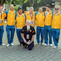 192-23-09-2014 World Championships in Canoe Polo 235