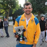 201-23-09-2014 World Championships in Canoe Polo 245