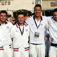 204-23-09-2014 World Championships in Canoe Polo 248