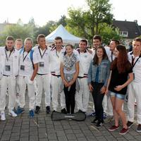 205-23-09-2014 World Championships in Canoe Polo 249