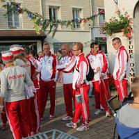 206-23-09-2014 World Championships in Canoe Polo 250