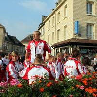 207-23-09-2014 World Championships in Canoe Polo 251