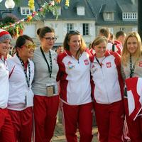 214-23-09-2014 World Championships in Canoe Polo 258