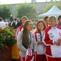 215-23-09-2014 World Championships in Canoe Polo 259
