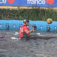 0076-24-09-2014 World Championships day 1 124
