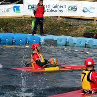 0077-24-09-2014 World Championships day 1 126