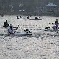 0099-24-09-2014 World Championships day 1 160