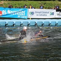 0210-24-09-2014 World Championships day 1 1028