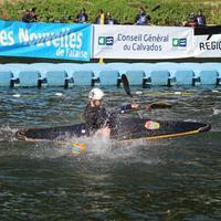 0211-24-09-2014 World Championships day 1 1029