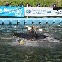 0212-24-09-2014 World Championships day 1 1030