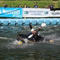 0213-24-09-2014 World Championships day 1 1031