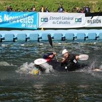 0214-24-09-2014 World Championships day 1 1032