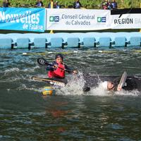 0215-24-09-2014 World Championships day 1 1033